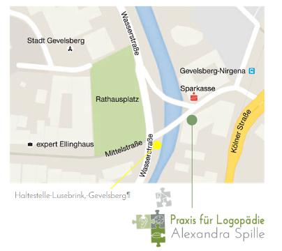 anfahrt-praxis-fuer-logopaedie-alexandra-spille-gevelsberg