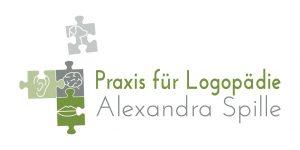 Logopädie Spille